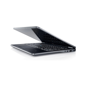 戴尔 Latitude E7440 14英寸笔记本(I5-4310U/4G/256G SSD/集显/蓝牙/摄像头/黑色)