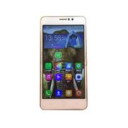 ivvi  新K1 8GB 联通版4G手机(双卡双待/白色)