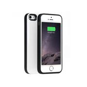 酷壳 iPhone5/5S 充电版 炫彩款