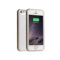 酷壳 iPhone5/5S 充电版 经典款产品图片主图