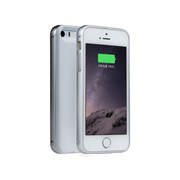 酷壳 iPhone5/5S 16GB扩容充电版 经典款