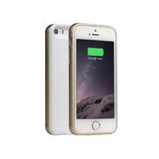酷壳 iPhone5/5S 64GB扩容充电版 经典款