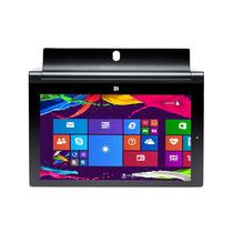 联想 Yoga 平板 2  Tablet 2-1371F 13.3英寸平板电脑(Z3745/4G/64G/2560×1440/Win8/乌木黑)产品图片主图
