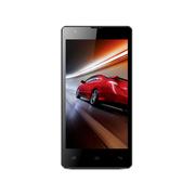 亿通 P2 移动4G手机(云涌灰)LTE-TDD/TD-SCDMA/GSM双卡双待非合约机