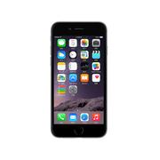 苹果 iPhone6 A1586 64GB 日版4G(深空灰)