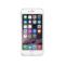 苹果 iPhone6 A1586 128GB 日版4G(银色)产品图片1