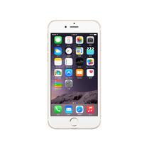 苹果 iPhone6 A1586 128GB 日版4G(金色)产品图片主图