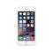 苹果 iPhone6 A1586 128GB 日版4G(金色)产品图片1