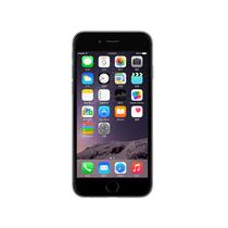 苹果 iPhone6 A1586 128GB 日版4G(深空灰)产品图片主图