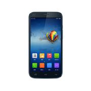 大可乐 春 移动4G手机(黑色)TD-LTE/TD-SCDMA/GSM双卡双待单通非合约机