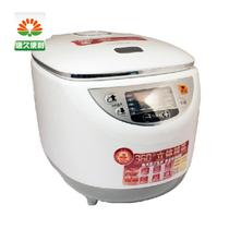 九阳 馒头机 家用全自动馒头机 和面机 中式面包机MT-75S01产品图片主图