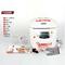 九阳 馒头机 家用全自动馒头机 和面机 中式面包机MT-75S01产品图片4