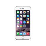 苹果 iPhone6 A1549 128GB 美版4G(银色)