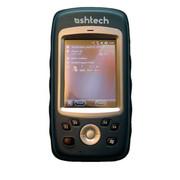 麦哲伦 手持GPS定位仪  MobileMapper10  MM10高精度GIS采集器 MobileMapper10 tatomap标配