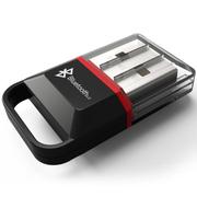 caterly USB4.0蓝牙适配器 接收器 手机电脑耳机音频发射器/接收器