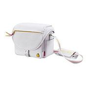 佳能 2014新款700D 大情圣相机包 限量版陈漫 设计 单反包
