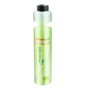 开能 玻璃清洁精华素 前档雨刮玻璃水 清洁养护剂 清洗液单支装250ML