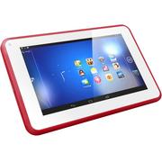 飞利浦  PI3100 w2 7英寸平板 (1G/安卓4.1/Wifi版/白色)76344990