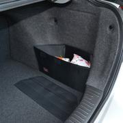 车翼 东风日产颐达改装专用后备箱整理箱储物箱收纳置物 右侧一个
