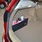 车翼 东风日产逍客改装专用后备箱挡板收纳储物置物整理 逍客左右挡板一对产品图片1