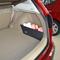 车翼 东风日产逍客改装专用后备箱挡板收纳储物置物整理 逍客左右挡板一对产品图片2