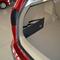 车翼 东风日产逍客改装专用后备箱挡板收纳储物置物整理 逍客左右挡板一对产品图片3