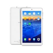 昂达 V701s四核版 7.0英寸平板电脑(A31s/512MB/8G/1024×600/Android 4.2.2/白色)