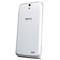 明基 F5 联通4G手机(白色)TD-LTE/FDD-LTE/WCDMA/GSM非合约机产品图片2
