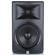 JBL LSR 308 8英寸有源监听音箱 HIFI发烧专用音箱(只装)