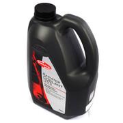 德尔福(DELPHI) /正品/4L装/-25度汽车防冻液冷却液水箱宝 车型通用