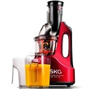 SKG 2088 大口径原汁机 全新升级 75mm超大口径