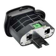 尼康 BL-5 电池盖 D800 D800E 手柄装EL18电池用 BL5电池盖