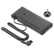 尼康 SD-9 高性能电池盒