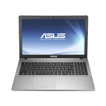 华硕 VM590ZE 15.6英寸笔记本(AMD FX-7600P/4G/1TB/双显交火 AMD R7-270DX/WIN8)产品图片主图