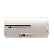 AO史密斯 CEWH-60P8B 电壁挂热水器
