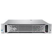惠普 ProLiant DL388 Gen9 775449-AA1(E5-2609v3/16GB)