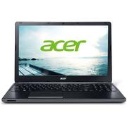 宏碁 E1-572G 15.6英寸笔记本(i5-4200U/4G/500G/2G独显/Linux/黑色)