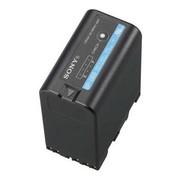 索尼 BP-U60原装电池