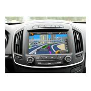 远行 别克君威/君越/凯迪拉克导航专用原车屏升级导航GPS模块加装DVD轨迹倒车影像 导航包安装加倒车影像加记录仪