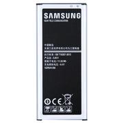 三星 Note edge电池 适用于N9150