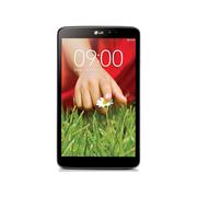 LG G Tablet 8.3(V500) 8.3英寸平板电脑(高通骁龙/2G/16G/1920×1200/Android 4.2.2/黑色)