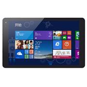 酷比魔方 iwork8 升级版 8英寸平板电脑(Intel四核/2GB/32G/1280×800/Win8 Pro/黑色)