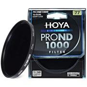 保谷 77mm PRO ND1000减光镜