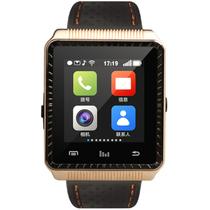 三星 智能手表(黑色)产品图片主图