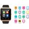 三星 智能手表(黑色)产品图片4
