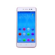 联想 笋尖S90u 联通4G手机(晶钻粉)FDD-LTE/WCDMA/GSM双卡双待非合约机