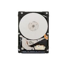 东芝 轻薄型硬盘(MQ02ABF100)产品图片主图