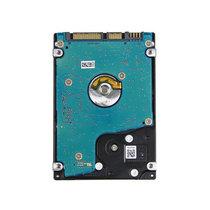 东芝 客户级硬盘(MQ01ABD050)产品图片主图