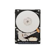 东芝 轻薄型硬盘(MQ01ABF025)
