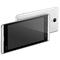 vivo Y28L 移动4G手机(雪山白)TD-LTE/TD-SCDMA/GSM双卡双待非合约机产品图片4